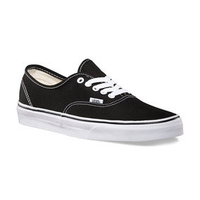 Tenis Vans Authentic 100% Originales