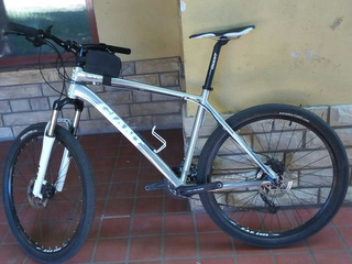 Bicicleta Mtb Giant Xtc 27.5