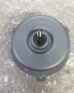 Motor Ventilador Dc31-00032d Lavasecadora Samsung