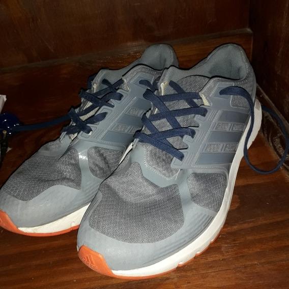 Zapatillas adidas Duramo 8 Running
