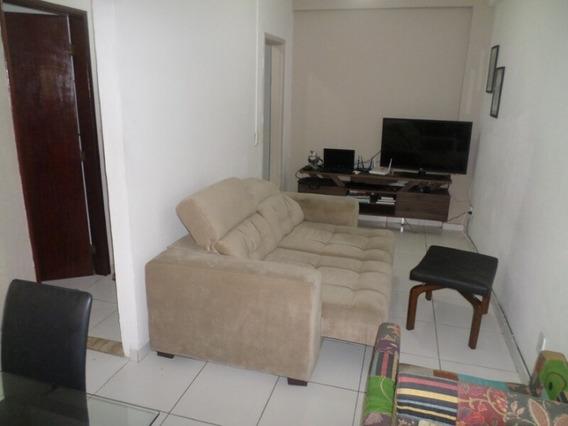 Apartamento Em Centro, São Pedro Da Aldeia/rj De 77m² 3 Quartos À Venda Por R$ 230.000,00 - Ap117586