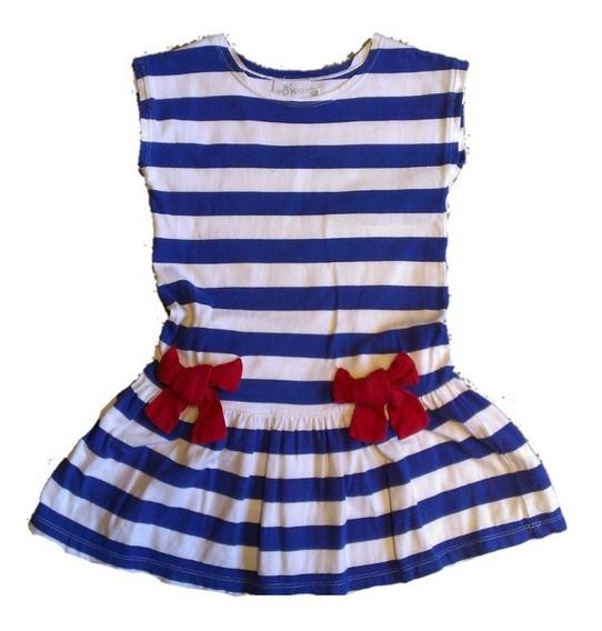 Vestidos Para Niña, Blusas, Pantalón De Epk 5 Piezas Oferta