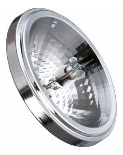 Lampara Ar111 Philips Halogena 220v 50w Gu10