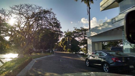 Casa En Privada Con Mucha Seguridad +52 1 9932524949 Whatspp