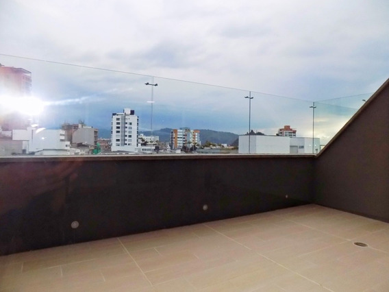Arriendo Local Sector Palogrande, Manizales