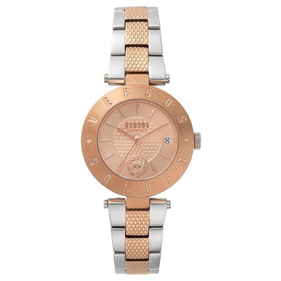 Reloj Versus Logo Vsvsp772618