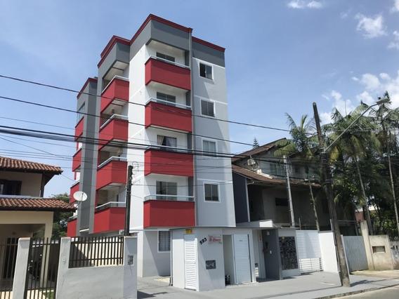 Apartamento Para Alugar - 01296.009