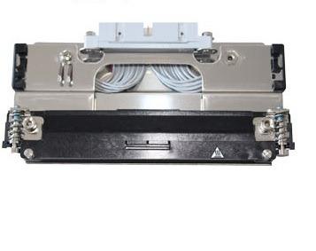 Cabeça De Impressão Intermec Pd41 / Pd42 - 300dpi - Nova