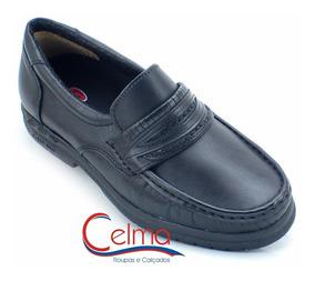 6fd983dc2 Sapato Masculino Galvani - Calçados, Roupas e Bolsas com o Melhores ...
