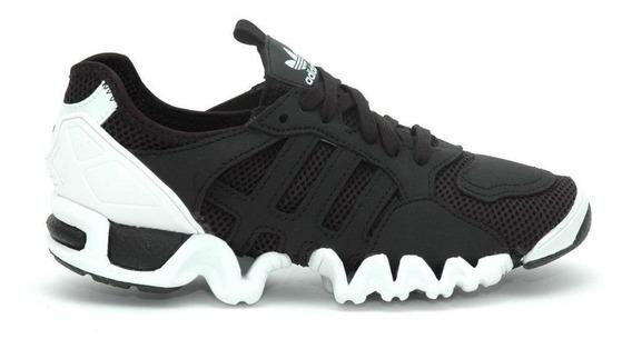 Zapatos adidas Originals Sml - Damas - M19502