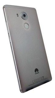 Huawei Mate 8 Plata Dual Smartphone Wifi 4g Lte 32gb+3gb Ram