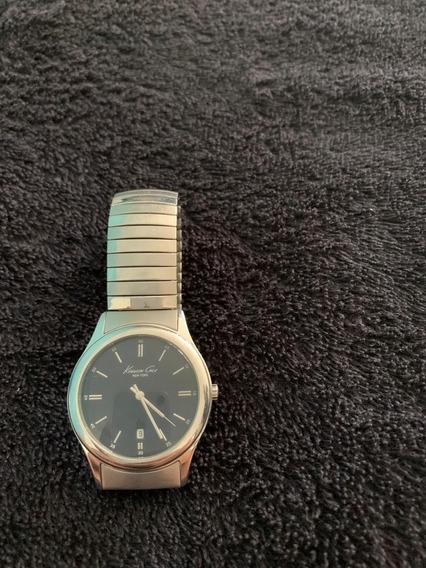 Reloj Kenneth Cole Kc9148