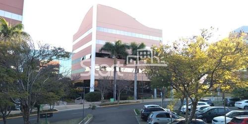 Imagem 1 de 29 de Sala Para Aluguel Em Jardim Madalena - Sa003623