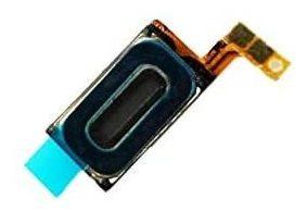 Imagen 1 de 4 de Phonsun Del Oído Del Altavoz Del Auricular Para LG Stylo 4