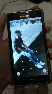Celular Sansung J3 Prime