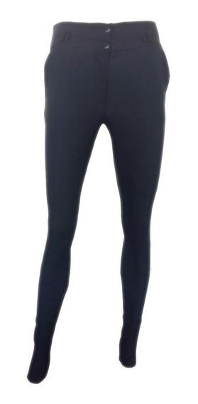 Pantalones Entubados Garni.g
