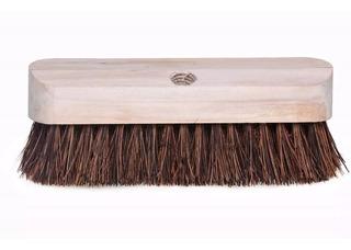 Cepillo Parrillero Parrilla Palmira Grande 24cm X 6