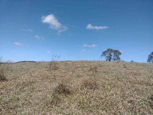 Imagem 1 de 14 de 20- Lotes Plainos Apenas 6 Minutos Da Represa  Em Nazaré !!!