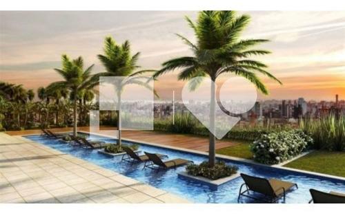 Imagem 1 de 10 de Apartamento - Petropolis - Ref: 5462 - V-224972