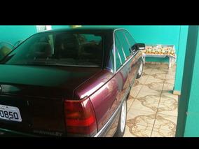 Chevrolet Omega Omega Gls 2.0 93