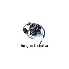 Estator Honda Cg 125 Titan Mr90271590