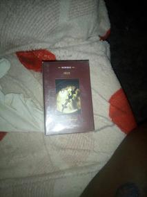 Perfume Da Korres