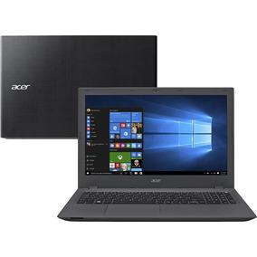 Acer Extensa 4620 NVIDIA Windows 8 X64 Treiber