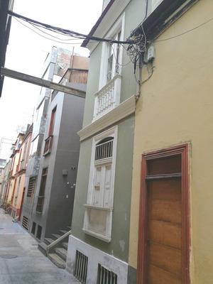 Casas En Venta En La Victoria