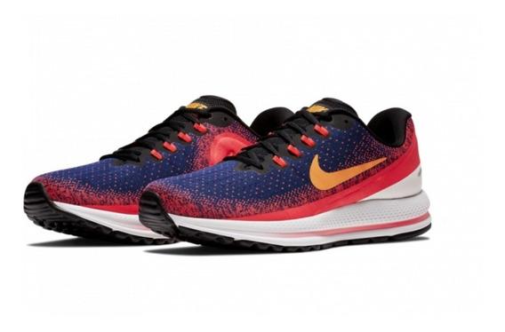 Zapatillas De Running Mujer Nike Air Zoom Vomero 13