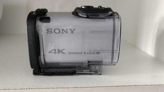 Vendo Filmadora Sony Action 4k