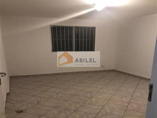 Apartamento Metrô Tatuapé - 7565