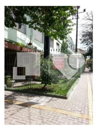 Apartamento-porto Alegre-santana   Ref.: 28-im418830 - 28-im418830