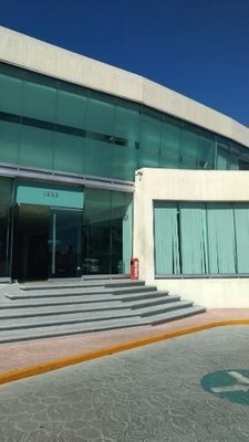 Oficina En Renta Metepec Paseo San Isidro 400 15-or-5779