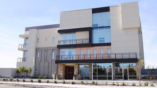 Departamento En Renta Jacume, Cerrada Del Sol