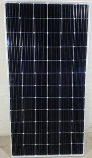 Paneles Solares Mono 355 Watts