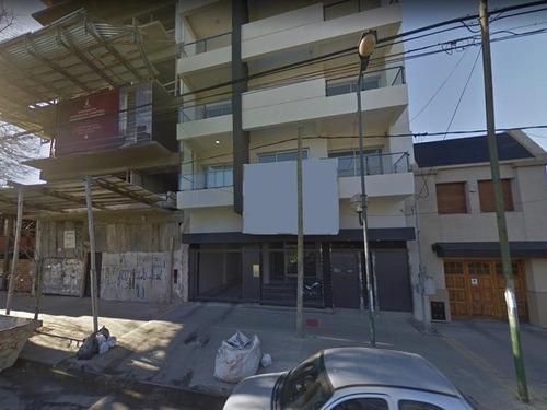 Cochera En Venta En 12/39 Y 40 La Plata - Alberto Dacal Propiedades