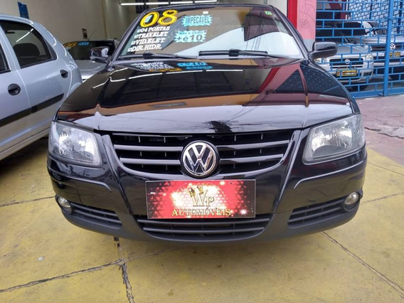 Volkswagen Gol Financiamento Com Score Baixo Entrada De 4000