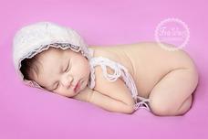 Book Fotos - Sesión Para 15 Años, Bebe, Embarazada, Newborn