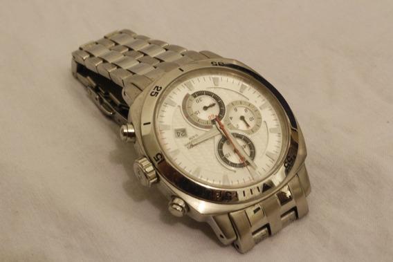 Relógio Technos Os 10 Cn