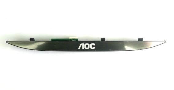 Placa Sensor Ir Tv Aoc Le32d1352