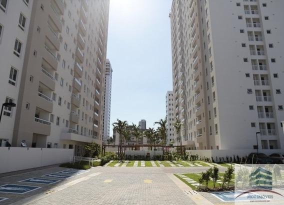 Cobertura Duplex A Venda Quartier Lagoa Nova