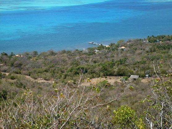 Lote_terreno En Isla Providencia