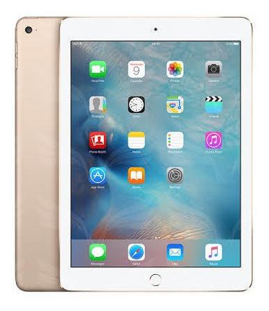 Imagem 1 de 1 de iPad Air