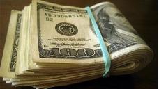 Financiación En Efectivo