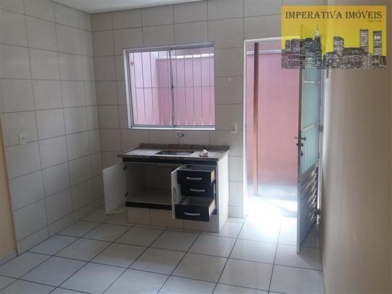 Casas Para Alugar Em Jundiaí/sp - Compre A Sua Casa Aqui! - 1358492