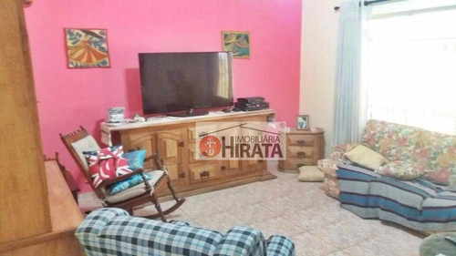 Chácara Com 3 Dormitórios À Venda, 1204 M² Por R$ 1.200.000,00 - Parque Luciamar - Campinas/sp - Ch0071