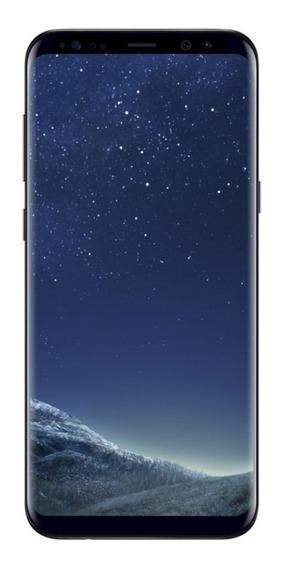 Celular Samsung S8 64gb Demo 4gb Ram