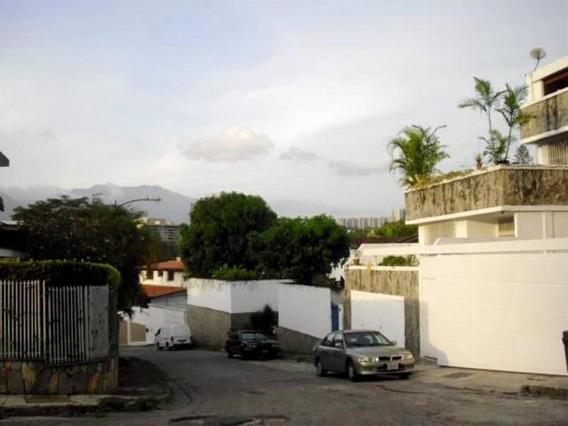 Jg 20-14231 Oficina En Alquiler Prados Del Este