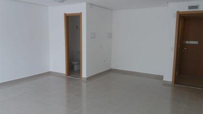 Sala Em Centro Histórico, Porto Alegre/rs De 54m² À Venda Por R$ 480.000,00 Ou Para Locação R$ 2.300,00/mes - Sa180744