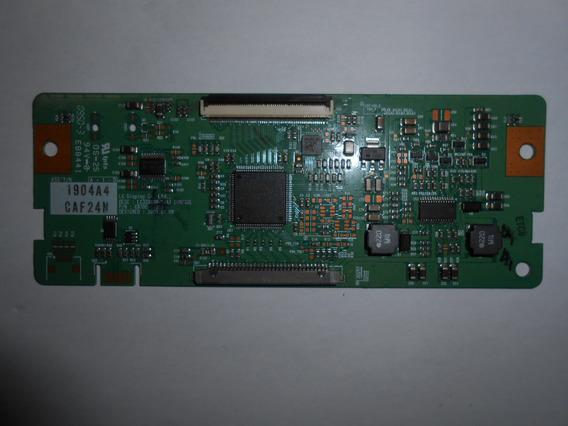 T-com 6870c-0238b Lc320wxn-sba1 Lg Semp Panasonic